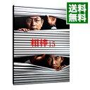 【中古】【Blu−ray】相棒 season15 ブルーレイBOX / 邦画