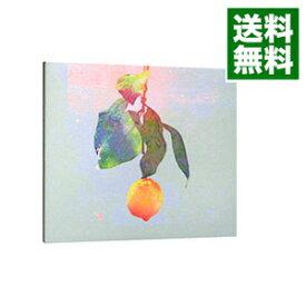 【中古】【CD+DVD】Lemon 初回限定映像盤 / 米津玄師