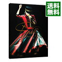 【中古】【Blu−ray】namie amuro Final Tour 2018−Finally− 東京ドーム最終公...