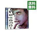 【中古】コヨーテ I 初回限定生産盤 【2CD 小冊子付】/ ボーイズラブ