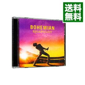 【中古】「ボヘミアン・ラプソディ」(オリジナル・サウンドトラック) / クイーン