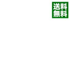 【中古】【全品5倍!9/20限定】略奪の愛楔 檻の中の花嫁 / 麻生ミカリ