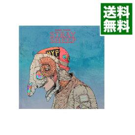 【中古】STRAY SHEEP / 米津玄師