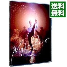 【中古】【CD+DVD】Night Diver 初回限定盤 / 三浦春馬