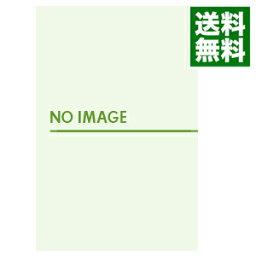 【中古】【全品5倍!6/25限定】SUMMARY2011 i...