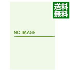 【中古】【CD+DVD・スリーブケース付】It's my life|PINEAPPLE 初回盤B / V6