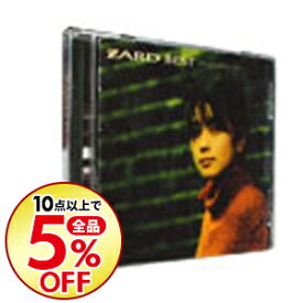 【中古】【全品5倍】ZARD BEST−Request Memorial / ZARD
