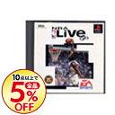【中古】PS NBA LIVE96