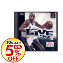 【中古】PS NBA LIVE97