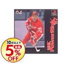 【中古】PS NHL PowerRink'97