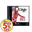 【中古】PS NBA LIVE98