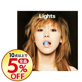 楽天市場 中古 globe lightsの通販