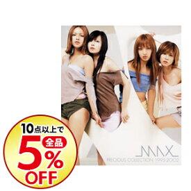 【中古】MAX/ 【2CD】PRECIOUS COLLECTION 1995−2002
