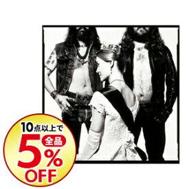 【中古】Queen's Fellows−yuming 30th anniversary cover album / オムニバス
