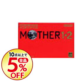 【中古】GBA MOTHER 1+2