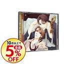 【中古】Dramatic CD Collection「色男はお金がお好き」 / ボーイズラブ