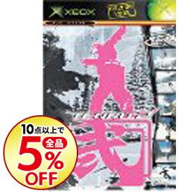 【中古】Xbox 天空2−TENKU−