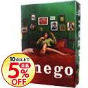 【中古】anego〔アネゴ〕 DVD−BOX / 邦画