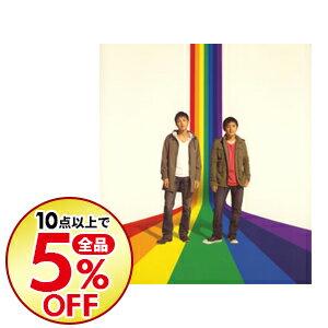 【中古】【CD+DVD】リボン / ゆず