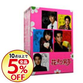 【中古】花より男子 DVD−BOX / 邦画