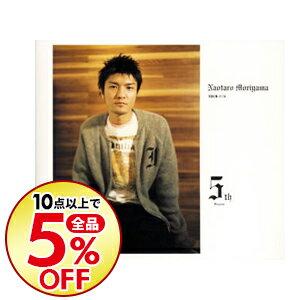 【中古】【CD+DVD】君は五番目の季節 初回盤 / 森山直太朗