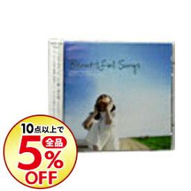 【中古】【全品5倍!6/5限定】Beautiful Songs −ココロデ キク ウタ− / オムニバス