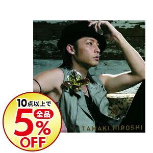 【中古】【CD+DVD】約束|question / 玉木宏