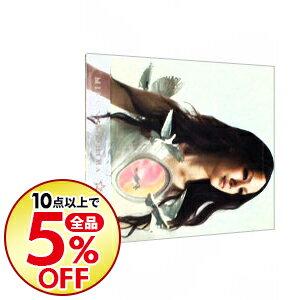 【中古】【CD+DVD】YES / 中島美嘉