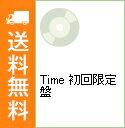 【中古】【2CD】Time 初回限定盤 / 嵐