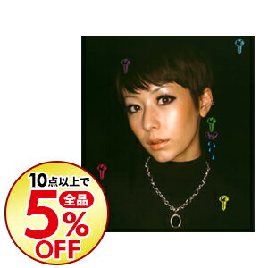 【中古】【CD+DVD】+1 / 木村カエラ