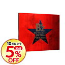 """【中古】B'z/ 【2CD+DVD】B'z The Best """"ULTRA Pleasure"""""""