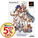 【中古】PS2 【SDフィギュア6体セット・サントラCD2枚(ボーカルCD[歌詞カード付属]・BGM収録CD)同梱】ARIA The …