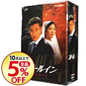 【中古】【特典DVD付】オールイン 運命の愛 DVD−BOX I / 韓国ドラマ