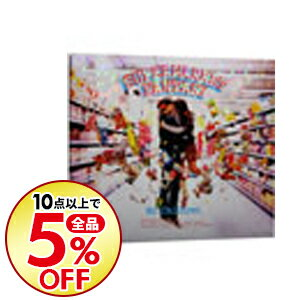 【中古】【CD+DVD】SUPERMARKET FANTASY / Mr.Children