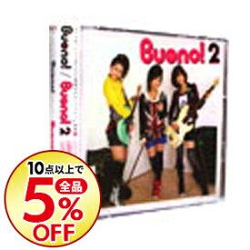 【中古】Buono!/ 【CD+DVD】Buono!2