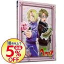【中古】【CD・カード付】ヘタリア Axis Powers vol.3 初回限定版 / ボブ白旗【監督】