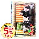 【中古】【CD・カード付】ヘタリア Axis Powers vol.4 初回限定版 / ボブ白旗【監督】