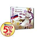 【中古】「ヘタリア Axis Powers」キャラクターCD Vol.7−ロシア / 高戸靖広