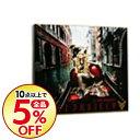 【中古】【CD+DVD】La Vita Romanticac 初回限定盤 / ALI PROJECT
