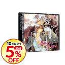 【中古】【2CD】クリムゾン・スペル 2 / ボーイズラブ