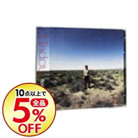 【中古】【カード最大12倍!3/1限定、要エントリー】【CD+DVD】Hadou 初回限定盤 / 稲葉浩志