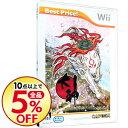 【中古】Wii 大神 Best Price!