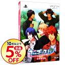 【中古】PSP 【CD・冊子同梱】うたの☆プリンスさまっ♪−Amasing Aria− 限定版