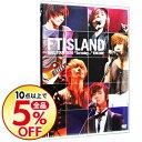 """【中古】FTISLAND HALL TOUR 2010 """"So today・・・"""" ENCORE / FTIsland【出演】"""