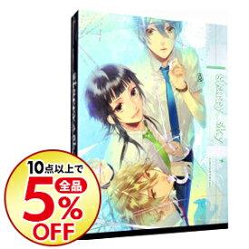 【中古】【2CD+DVD−ROM】Starry☆Sky−After Summer− 初回限定盤 / 乙女系