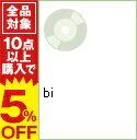 【中古】bi / lee
