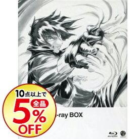 【中古】【Blu−ray】スクライド Blu−ray BOX ライナーノート付 / 谷口悟朗【監督】