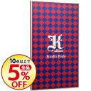 【中古】KinKi Kids/ 【CD+DVD】K album 初回盤