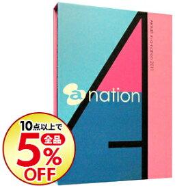 【中古】【ブックレット付】AKB48 in a−nation 2011 / AKB48【出演】