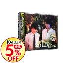 【中古】「羽多野・寺島 Radio 2D LOVE」DJCD vol.06 / テレビサントラ